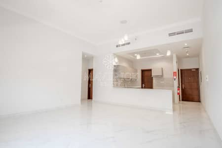 2 Bedroom Flat for Rent in Jumeirah, Dubai - Brand New 2BR | Prime Location | Multiple Units