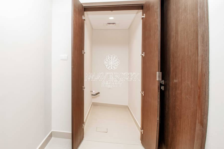 2 Brand New | Spacious 1BR | Ready to Move