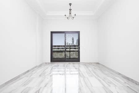 شقة 2 غرفة نوم للايجار في الجداف، دبي - Large+Bright 2BR | Chiller Free | Near Metro