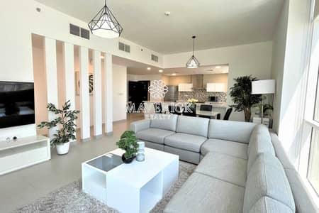 فلیٹ 3 غرف نوم للبيع في الخليج التجاري، دبي - Brand New 3BR+Maids | 2%DLD Waiver | No Commission