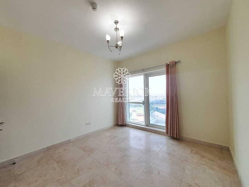 2 Gorgeous 2BR+Maids Room | Large Layout Unit