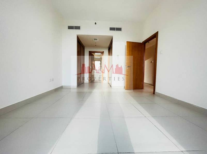 The Lifestyle You Deserve. : Two Bedroom Apartment with all Facilities for AED 85