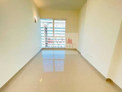 2 Bedroom Flat for Rent in Al Khalidiyah, Abu Dhabi - FIRST TENANT. : Two Bedroom Apartment with all Facilities in Khalidiyah for AED  85