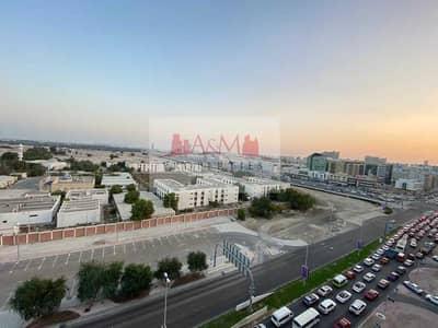 فلیٹ 2 غرفة نوم للايجار في بوابة البحرية، أبوظبي - SPECTACULAR. : Two Bedroom Apartment with  Wardrobes in Navy Gate for AED 50