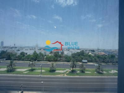 2 Bedroom Apartment for Rent in Al Muroor, Abu Dhabi - No Commission | 2 Bed Apartment Near Mushrif Mall.