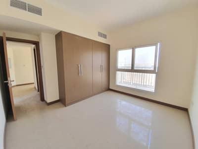 فیلا 3 غرف نوم للايجار في براشي، الشارقة - فیلا في براشي 3 غرف 80000 درهم - 5223777