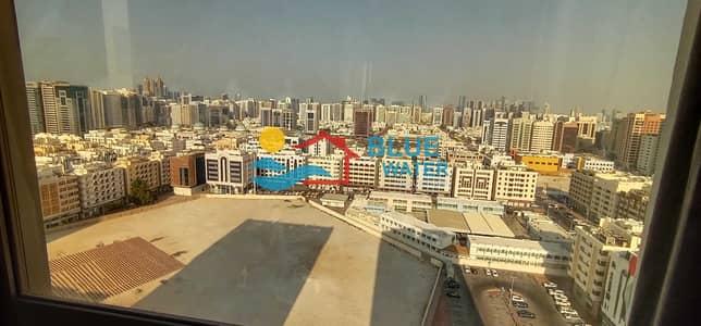 فلیٹ 1 غرفة نوم للايجار في مدينة زايد، أبوظبي - No commission    Furnished 2BK  Balcony