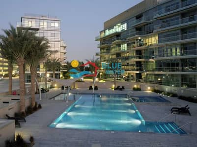 2 Bedroom Apartment for Rent in Al Bateen, Abu Dhabi - No Commission   Luxury   Dream Place to Live