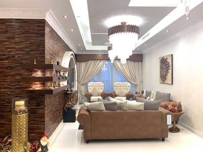 3 Bedroom Apartment for Sale in Al Nahda, Sharjah - 3 BR | Designer Upgraded Apartment For Sale | 2 Parking