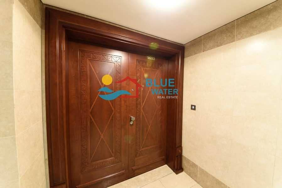 15 No Commission | Luxury | All Facilities
