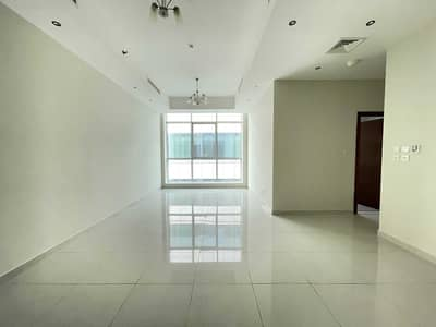 1 Bedroom Flat for Sale in Al Khan, Sharjah - 1 BR | Ready to Move-in | Fully Fitted Apartment Brand New | Prime Location