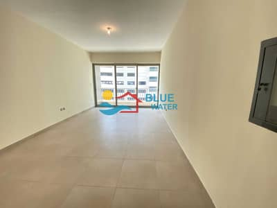 Studio for Rent in Al Nahyan, Abu Dhabi - Special Offer | 13 Months  | Reduced price | Al Nahyan