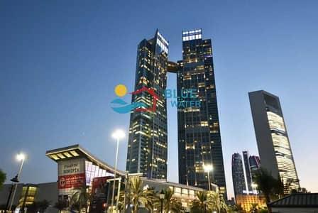 2 Bedroom Flat for Rent in Corniche Area, Abu Dhabi - No Commission | Luxury | Corniche  | 2 Parking