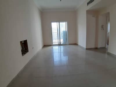 2 Bedroom Flat for Rent in Al Nahda, Sharjah - Big Offer 30 days Free Maintenance   Gym Free Specious 2Bhk With bathroom   Only 26K