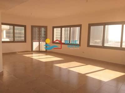 شقة 4 غرف نوم للايجار في منطقة النادي السياحي، أبوظبي - Deal of the Day
