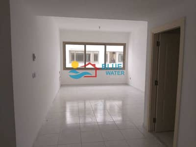 1 Bedroom Flat for Rent in Tourist Club Area (TCA), Abu Dhabi - No Commission ! 1 Master Bedroom at prime location with Parking
