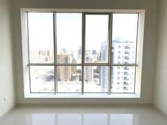 شقة في برج صحارى 6 أبراج صحارى النهدة 2 غرف 800000 درهم - 4810756
