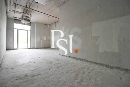 محل تجاري  للايجار في قرية جميرا الدائرية، دبي - Busy Location | Multipurpose Retail | Ready In JVC