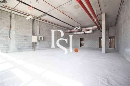Shop for Rent in Al Jaddaf, Dubai - Prime Location | Retail Shops | Multiple Options