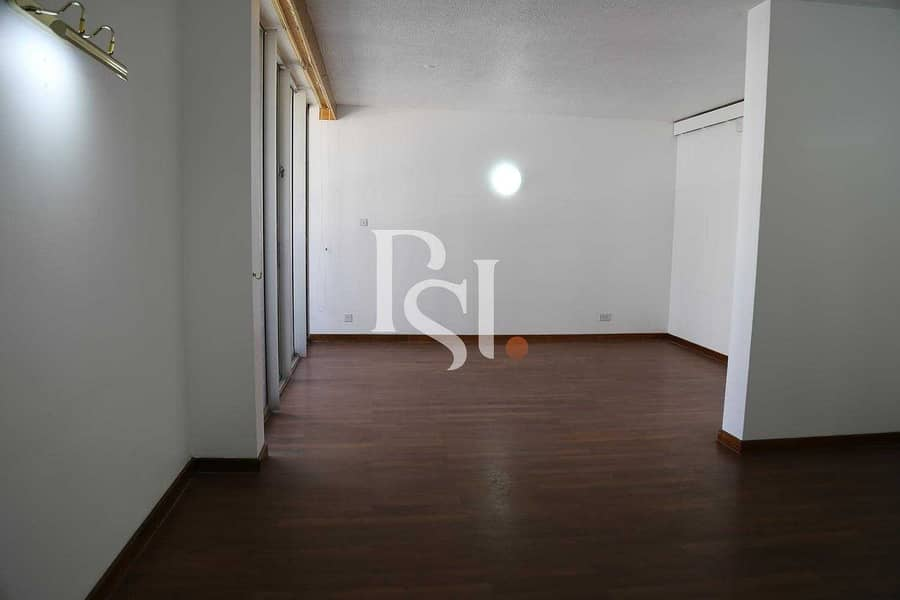 2 Club Access & 1 Month with Unfurnished 2 BHK
