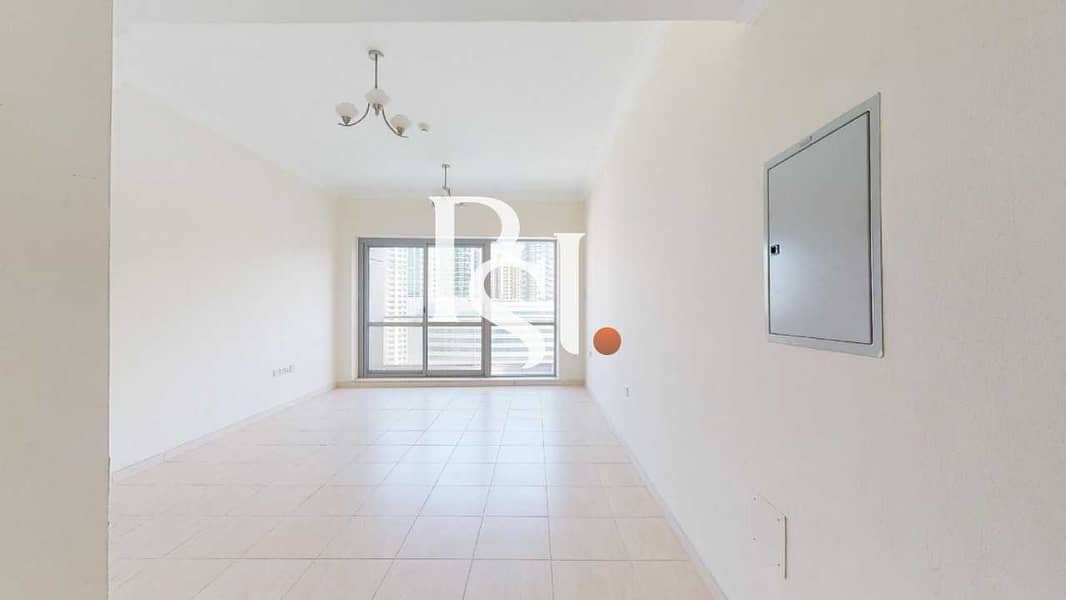 Huge 2 BR | 1 Month Free | Pets Friendly