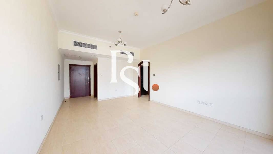 2 Huge 2 BR | 1 Month Free | Pets Friendly