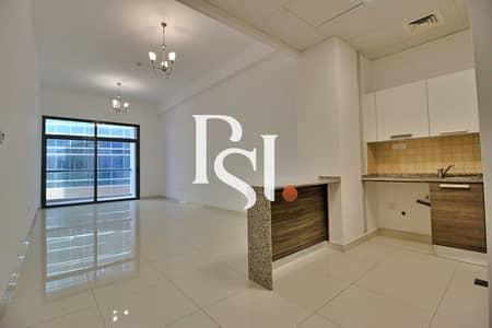1 Bedroom Apartment for Rent in Dubai Investment Park (DIP), Dubai - 1BHK | Brand New | Elegant | Central A/c | Balcony