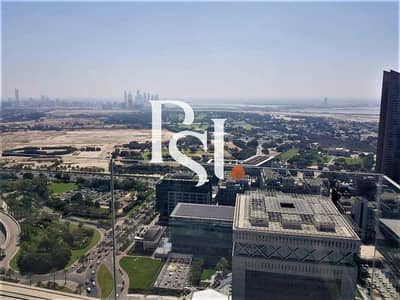 1 Bedroom Flat for Rent in Sheikh Zayed Road, Dubai - 1BR    Premium Quality Finish  Great View