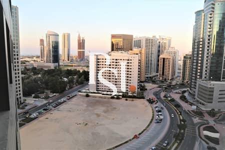 فلیٹ 2 غرفة نوم للايجار في برشا هايتس (تيكوم)، دبي - 2 BHK / Family Building / 1 Month Free