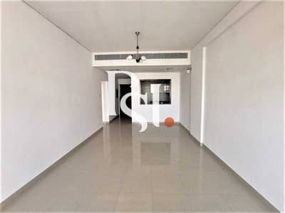 2 Bedroom Flat for Rent in Dubai Silicon Oasis, Dubai - 2BHK|Close to Choitrams|1 Month Free