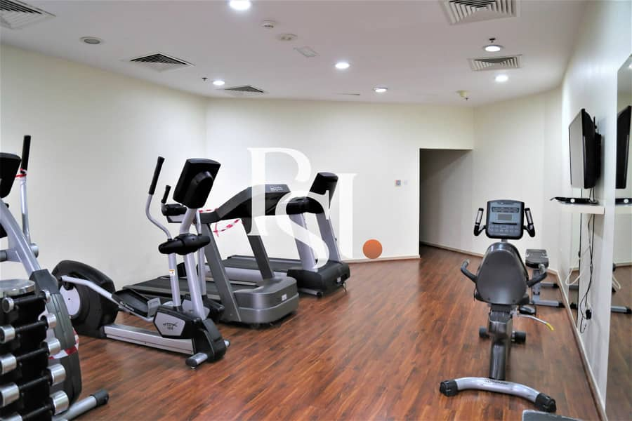 22 2 BHK / Family Building / 1 Month Free