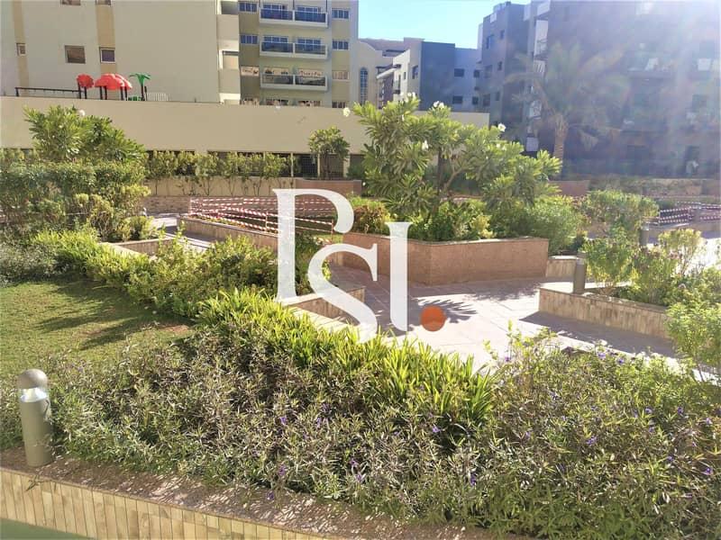 23 Premium Suite 1 BHK | Balcony |1 Month Free