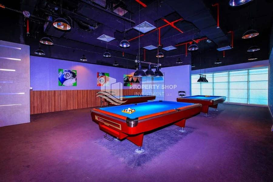 17 Motivated Seller! Fantastic Sea View Studio w/ High End Facilities!