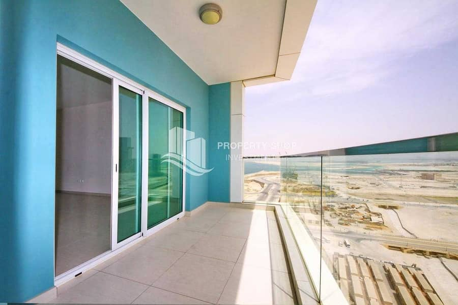 ?Hot Deal? Iconic Sea View
