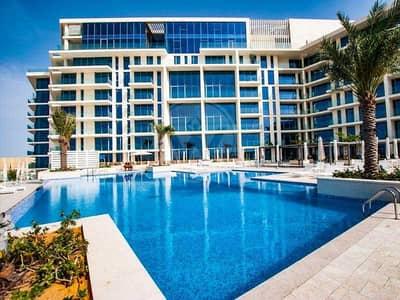 فلیٹ 2 غرفة نوم للبيع في جزيرة السعديات، أبوظبي - Beachfront community! Exclusive lifestyle : Vacant