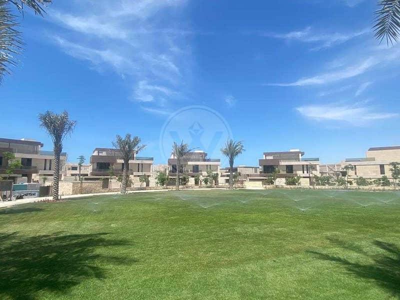 Last Remaining Luxury Villa Metres from the Beach!