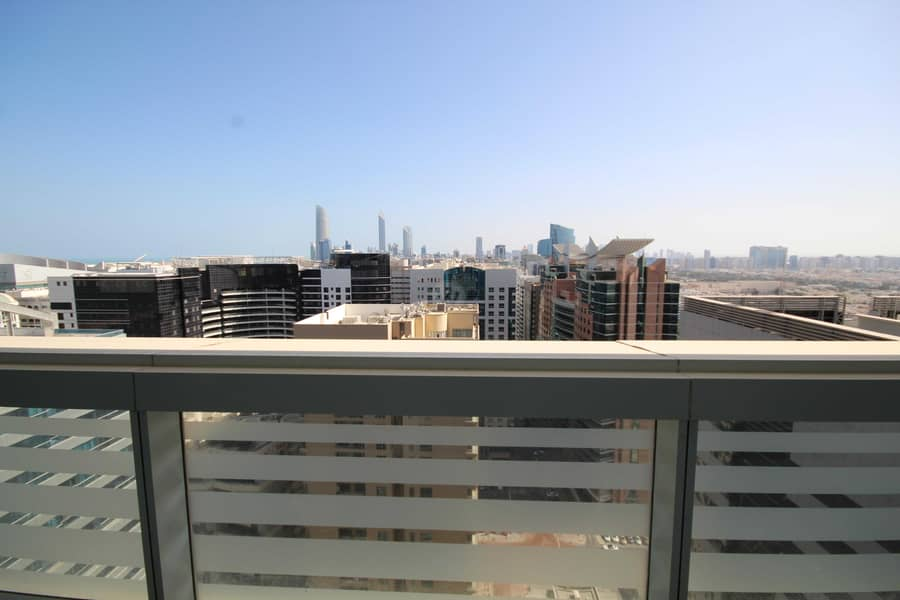 2 0% commission  | 2 Bedrooms for rent | View now