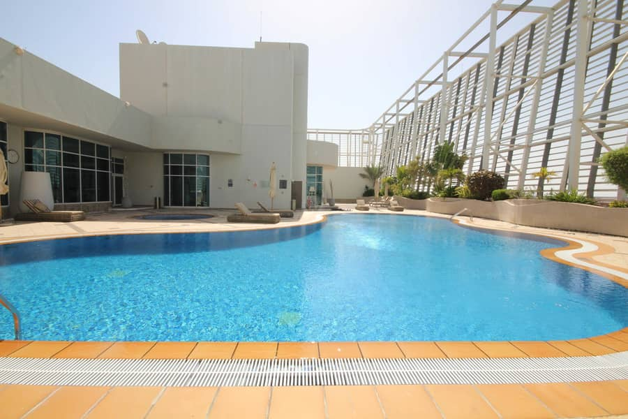 17 0% commission  | 2 Bedrooms for rent | View now