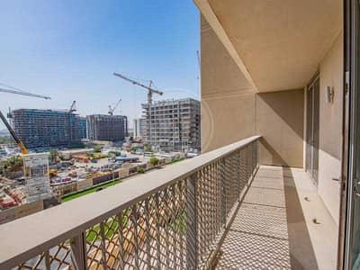فلیٹ 2 غرفة نوم للايجار في شاطئ الراحة، أبوظبي - Spacious | Excellent location and facilities
