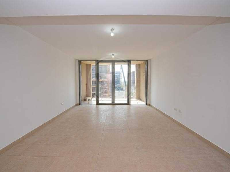 2 Spacious | Excellent location and facilities