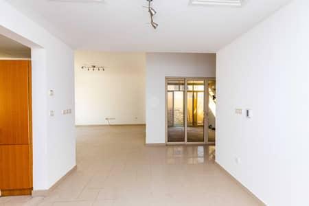 فیلا 3 غرف نوم للبيع في حدائق الراحة، أبوظبي - Ready to live in 3 bed spacious villa   Type A