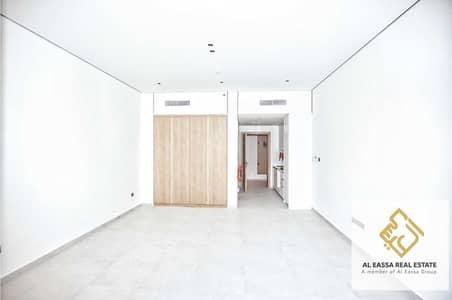 Studio for Sale in Jumeirah Village Circle (JVC), Dubai - Luxurious Finish| Spacious Living| Great Location