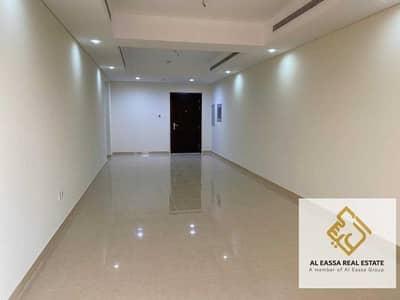 3 Bedroom Flat for Sale in Dubailand, Dubai - Brand new   High Floor   Community View