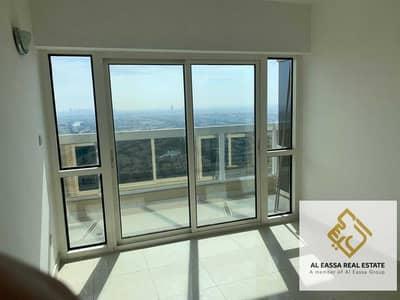 1 Bedroom Flat for Sale in Jumeirah Lake Towers (JLT), Dubai - Stunning View | Huge 1 Bedroom | Close to Metro