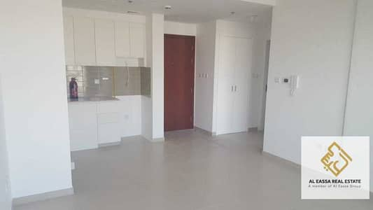 1 Bedroom Flat for Sale in Town Square, Dubai - Walk In Closet!|Your next BUY!