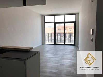 فلیٹ 1 غرفة نوم للبيع في قرية جميرا الدائرية، دبي - شقة في بلجرافيا 2 بلجرافيا قرية جميرا الدائرية 1 غرف 780000 درهم - 4996171