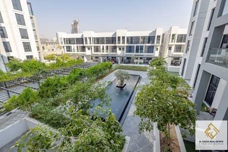 فلیٹ 1 غرفة نوم للايجار في قرية جميرا الدائرية، دبي - High Quality 1 BR + Maid| Chiller Free| Fully Furnished