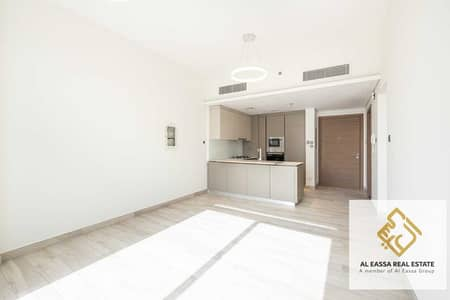 1 Bedroom Apartment for Sale in Jumeirah Village Circle (JVC), Dubai - Pool View | Brand New 1 Bedroom |