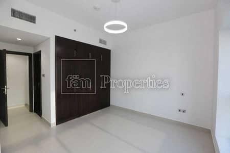 فلیٹ 1 غرفة نوم للايجار في السطوة، دبي - Spacious 1bedroom Apartment | Brand New