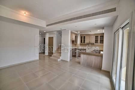 2 Bedroom Villa for Rent in Serena, Dubai - RARE-HOT-LOVE AT FIRST SIGHT PROPERTY 2+MAID